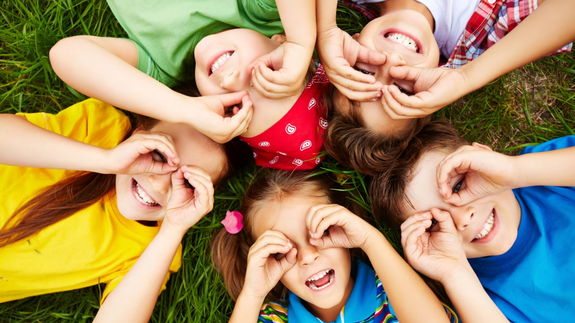 Przedszkole Niepubliczne SMYK